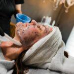 Kissed Peach Wax Saloon Waukee Iowa Skincare and Facials