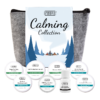 Calming Skin Essentials Kits